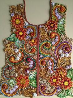 Photo from album ирландское кружево on Yandex. Irish Crochet Patterns, Crochet Motifs, Freeform Crochet, Crochet Designs, Crochet Lace, Crochet Stitches, Crochet Russe, Russian Crochet, Denim And Lace