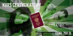 Polski Instytut Językowy - Polski Instytut Językowy – kursy języka polskiego dla cudzoziemców Personal Care, Self Care, Personal Hygiene