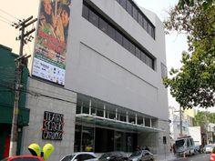 """Projeto """"Teatro ComVida"""" oferece atrações com entrada Catraca Livre, como música, circo, dança e artes visuais."""
