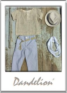"""Βαπτιστικό σετ """"Tommaso"""" White Shorts, Khaki Pants, Women, Style, Fashion, Moda, Khakis, Fashion Styles, Fashion Illustrations"""