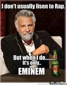 Eminem Funny | Eminem