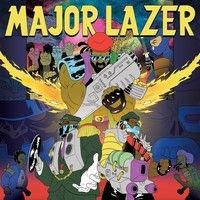 QQ - ONE DROP (Major Lazer & Shelco Garcia & TEENWOLF Remix) by Major Lazer [OFFICIAL] on SoundCloud
