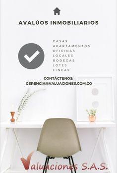 Avaluadores Certificados Home Decor, Offices, Apartments, Houses, Decoration Home, Room Decor, Home Interior Design, Home Decoration, Interior Design