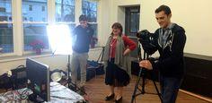 Geauga Lyric Theater Guild Raises the Curtain on 2016