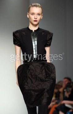 Inna Pilipenko - Page 11 - the Fashion Spot