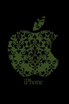 iPhone Wallpaper iPhone壁紙028 :: iPhone Wallpaper iPhone壁紙|yaplog!(ヤプログ!)byGMO