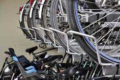 Bike Storage Stand, Bike Storage Design, Indoor Bike Storage, Bicycle, Display, Beast, Club, Lifestyle, Floor Space