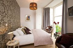 whitburn lodge B&B Hove