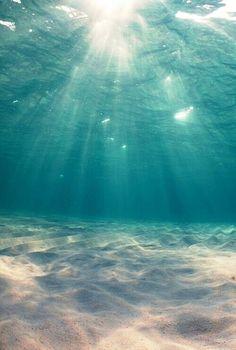 Imagen de sea, ocean, and water