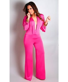 forever 21 plus Striped Cami Jumpsuit | Fashion Love | Pinterest ...