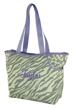 Large selection of fashion bags and promotional totes. Embroidered and shipped the same business day. Fab Bag, Giveaways, Fashion Bags, Bridal Shower, Reusable Tote Bags, Gardens, Handbags, Flower, Products