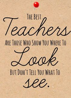 happy teachers day quotes - Yahoo Image Search Results