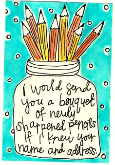 """From """"You've Got Mail"""" 