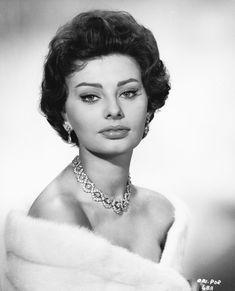 Marcello Mastroianni e Sophia Loren Golden Age Of Hollywood, Hollywood Glamour, Classic Hollywood, Old Hollywood, Divas, Sophia Loren Images, Marcello Mastroianni, Italian Beauty, Actrices Hollywood
