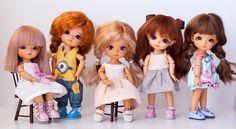 IMG_7896й Crochet Art, Crochet Dolls, Cute Baby Dolls, Cute Babies, Lord Krishna Wallpapers, Polymer Clay Dolls, Little Doll, Child Doll, Ball Jointed Dolls