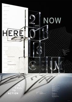 Lyceum 2013 - GraphisDesigner Designer Thomas Wedell Designer Nancy Skolos