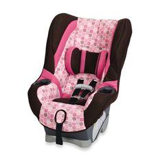 Graco® My Ride™ 65 LX Convertible Car Seat - Sonata-buybuy BABY
