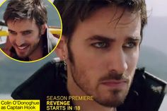 captain_hook_once_upon_a_time.