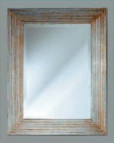 зеркало в деревянной раме: 21 тыс изображений найдено в Яндекс.Картинках