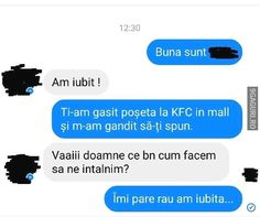 Bună, Dar Am Iubit! http://9gaguri.ro/media/buna-dar-am-iubit-1