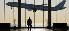 شركة ليموزين العاصمة تقدم خدمة ليموزين المطار بافضل العروض المقدمة www.limozens.com