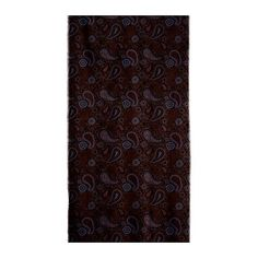 brown velvet ikea fabric, really like it but not sure what to make with it - thinking winter garment. only 90cm wide.