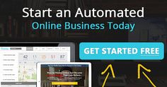 Online Sales Pro is a lead generation, marketing automation, and direct selling software tool that has helped over entrepreneurs and small businesses grow their businesses. Online Marketing, Social Media Marketing, Affiliate Marketing, Marketing Ideas, Marketing Strategies, Marketing Tools, Digital Marketing, Money Today, Make Money Online