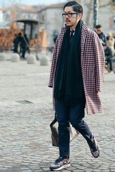 20-tommy-ton-fall-2015-menswear-street-style-02