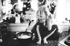 .Kreabarn.dk sætter børn i fokus. Følg med på Facebook, instagram, pinterest og vores blog, kreatip.
