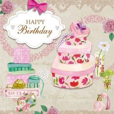 Suzanne Khushi - LIC VY-Gifts.jpg