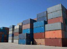Neben der ASEAN hat Indien operationalisiert Freihandelsabkommen mit wichtigen Handelspartnern wie Japan und Südkorea in den letzten Jahren.Neu-Delhi... #Varanasi #Kolkata #InlandWaterwaysAuthorityofIndia