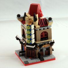 Mini Palace Cinema Front | Flickr - Photo Sharing!