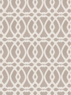 Embroidery pewter home fabric by Fabricut. Item 6678702. Low prices and free shipping on Fabricut. Search thousands of luxury fabrics. Strictly 1st Quality. Width 51 inches. Swatches available.