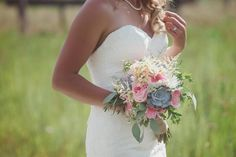 Country Wedding ,DIY details, Edmonton Wedding Photography, rustic barn wedding in Edmonton
