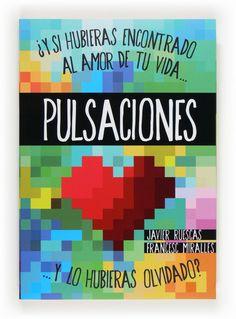 Descargar Pulsaciones, de Javier Ruescas PDF, eBook, ePub, mobi, Pulsaciones PDF  Descargar aquí >> http://descargarebookpdf.info/index.php/2015/09/05/pulsaciones-de-javier-ruescas/