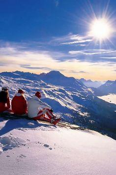 /Winter-Sports
