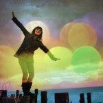 10 Coisas Que Pode Fazer Hoje Que o Tornarão Mais Feliz, Segundo a Ciência