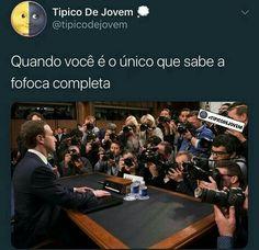 Memes Brasileiros Escola 50 Ideas For 2019 Memes Status, New Memes, Funny Memes, Hilarious, Reading Meme, School Memes, Relationship Memes, Forever, Kawaii