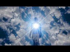 Awakening Spiritual Strength ➤ Physical & Emotional Healing ➤ Deep Delta Binaural Beats by Binaural Beats Meditation (Good Vibes) ➤ FREE Binaural Beat. Kundalini Yoga, Hatha Yoga, Meditation Videos, Deep Meditation, Meditation Music, Jnana Yoga, Anxiety Relief, Tantra, Spiritism
