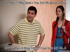 How to pass a drug test is becoming one of the most asked questions among the people. Check this link right here http://passmydrugtest.com/ for more information on how to pass a drug test. Many organizations now days are admitted to subjecting their employees to workplace drug testing in order to check their sobriety. Follow us http://howtopassadrugtest-pass.tumblr.com/HowToPassADrugTest