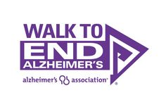 We are at of our fundraising goal for the Treasure Coast Walk to End Alzheimer's. Join our team or donate to take one step closer to a world without Alzheimer's. Alzheimer's Walk, Walk To End Alzheimer's, Alzheimer's Association, Alzheimer Care, Alzheimers Awareness, Cancer Awareness, Team Page, Alzheimer's And Dementia, Dementia Signs