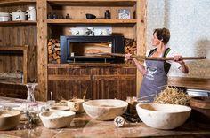 Aktivitäten im Hotel: Kurse und Workshops Alter, Cereal Recipes, Homemade, People