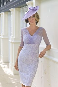 John Charles 2018 Collection – stunning outfits, perfect for the Mother of the Bride at Nigel Rayment Boutique. Mother Of Bride Outfits, Mother Of The Bride, Occasion Wear Dresses, Formal Wear Women, John Charles, Glamorous Dresses, Stunning Dresses, Groom Outfit, Petite Dresses