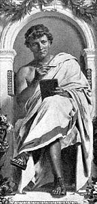 Publius Ovidius Naso.jpg