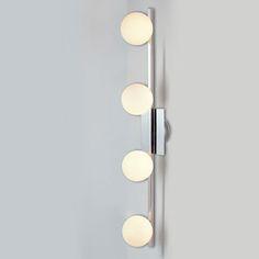 светильник в ванную комнату: 21 тыс изображений найдено в Яндекс.Картинках