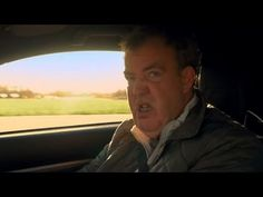 The Last Ever Top Gear - YouTube