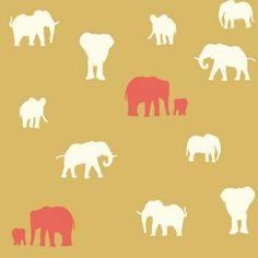 Serengeti+The+Herd+Sun
