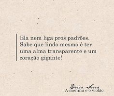 O amor é um rio More Than Words, Some Words, Sweet Quotes, True Quotes, Poetry Quotes, Thought Provoking, Picture Quotes, Sentences, Quote Of The Day