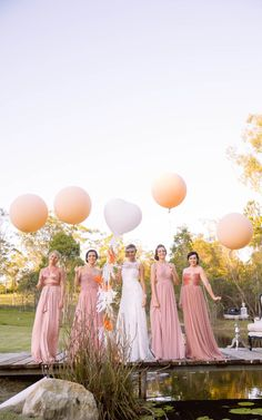 Grace Gown by WhenFreddiemetLilly on Etsy, $1499.95 Bridal Collection, Balloons, Tulle, Gowns, Bride, Vixen, Trending Outfits, Unique Jewelry, Handmade Gifts