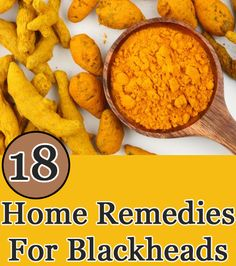 Home Remedies For Blackheads: So here are a few tips to get rid of blackheads and prevent them altogether using simple ingredients lying around your home.  Follow us @ http://pinterest.com/stylecraze/ for more updates.